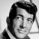 What car does singer Dean Martin drive?