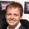 What car does tv presenter Declan Donnelly drive?