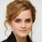 What car does actress Emma Watson drive?