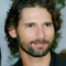 What car does actor Eric Bana drive?