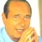What car does politician Jacques Chirac drive?