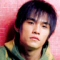 What car does musician Jay Chou drive?