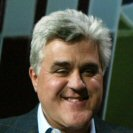 What car does talkshow host Jay Leno drive?