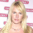 Nancy Sorrell