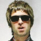 What car does musician Noel Gallagher drive?