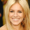 What car does actress Sienna Miller drive?