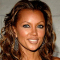 What car does actress Vanessa Williams drive?