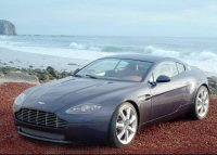 aston martin db8 reviews on love wheels. Black Bedroom Furniture Sets. Home Design Ideas